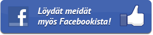 Hydro Oy Facebookissa
